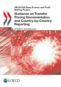 OECD_BEPS_Action_13_Guidance_Transfer_Pricing_Documentation