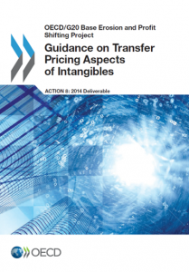 OECD_BEPS_Action_8_Guidance_Transfer_Pricing_Intangibles