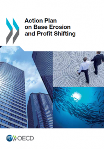 OECD_BEPS_Action_Plan