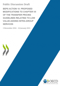 OECD_BEPS_Low_Value-Added_Services