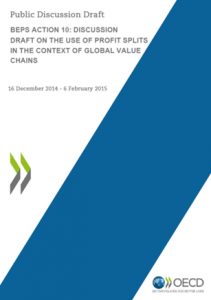 OECD_BEPS_Profit_Splits_Global_Value_Chains