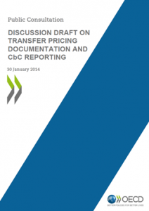 OECD_BEPS_Transfer_Pricing_Documentation_CbC_Reporting