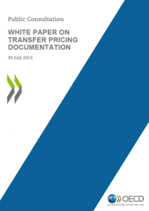 OECD_BEPS_White_Paper_Transfer_Pricing_Documentation