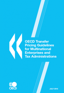 OECD_Transfer_Pricing_Guidelines